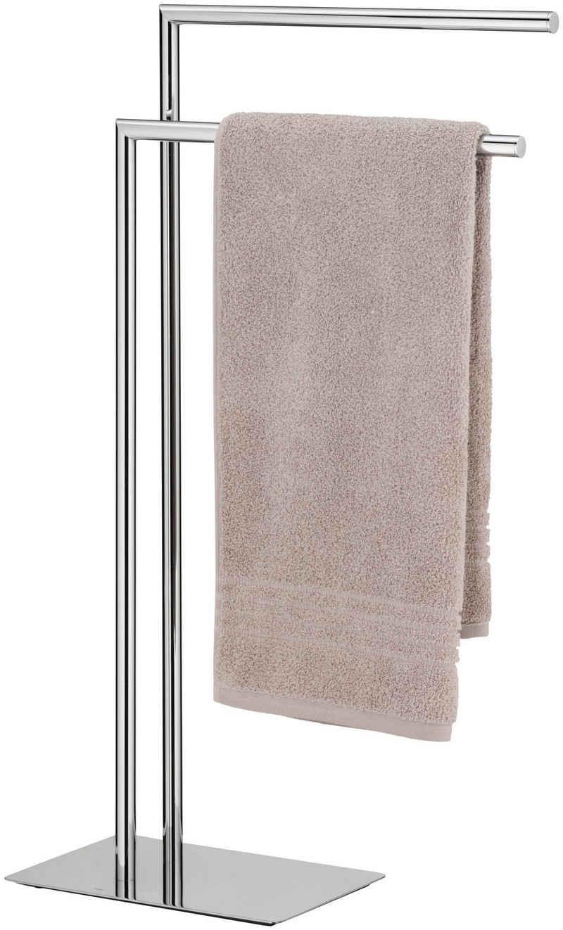 kela Handtuchhalter »Style«, mit 2 Handtuchstangen