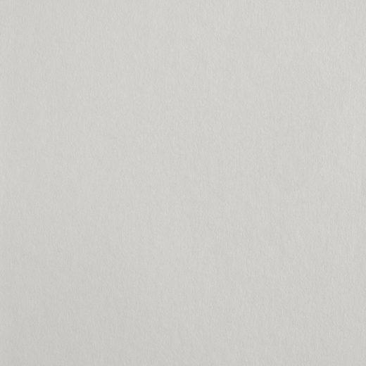 Erfurt Tapeten Vliestapete »Renovliervlies Variovlies M160«, (Set, 2 St), 160 g/m², 2 / 4 Rollen je 25 x 0,75 m