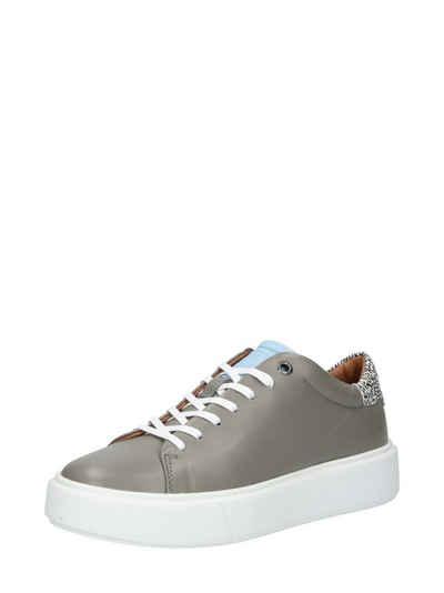 Ted Baker »Pixen« Sneaker