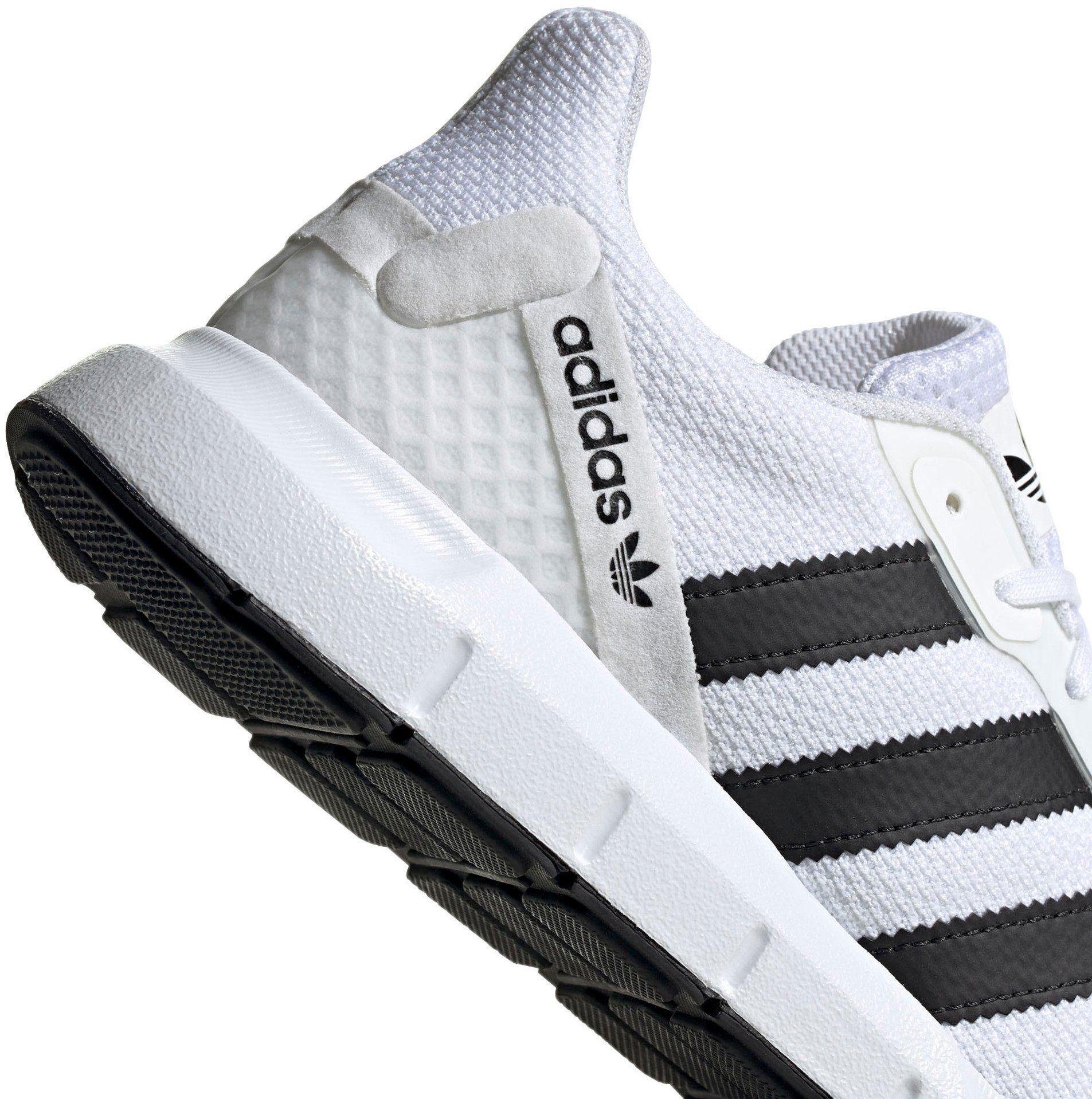 Adidas Originals Swift Run Rf Sneaker Kaufen