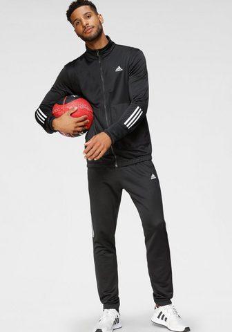 adidas Performance Sportinis kostiumas »FABRIC MIX« (Set ...