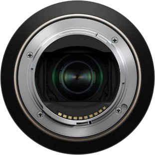 Tamron »AF 70-300mm F/4.5-6.3 Di III RXD« Zoomobjektiv