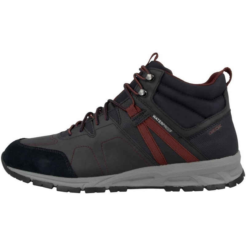 Geox »U Delray B WBF B Herren« Sneaker