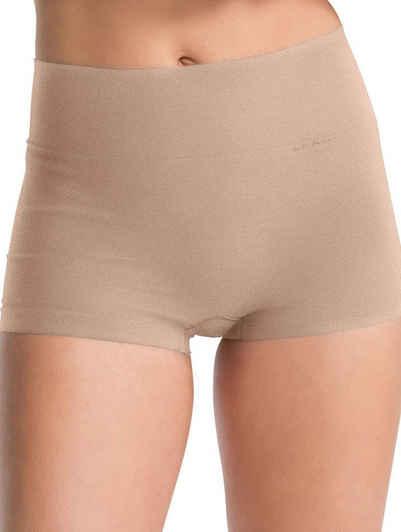 Spanx Miederhose »Highwaist-Shaping-Panty« (1 Stück)