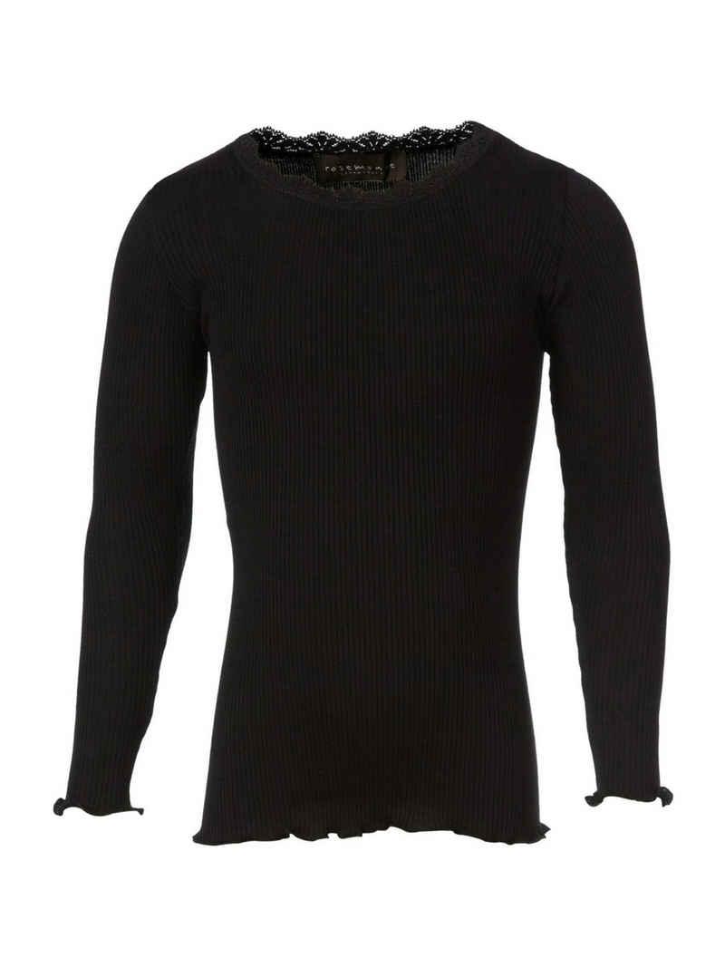 rosemunde Sweatshirt (1-tlg)