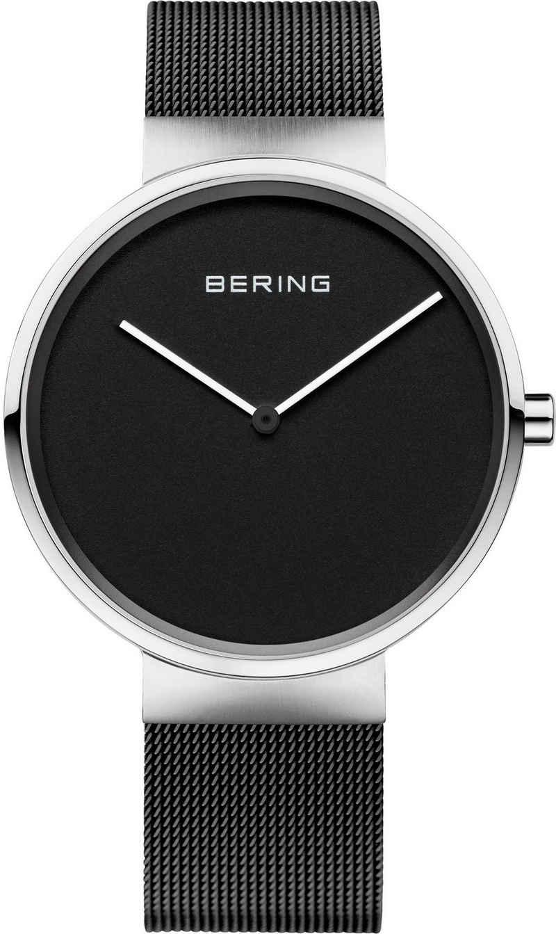 Bering Quarzuhr »14539-102«