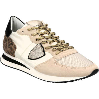 PHILIPPE MODEL »TRPX Mondial Animalier« Sneaker