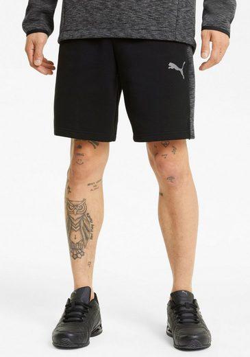 "PUMA Trainingsshorts »RTG Interlock Shorts 10""«"