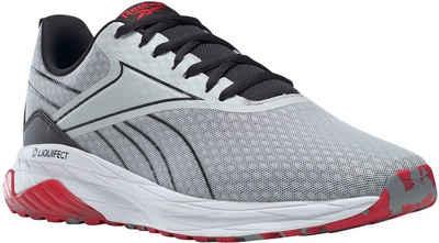 Reebok »LIQUIFECT 180 2.0 M« Sneaker