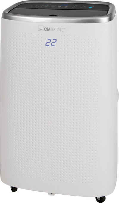 CLATRONIC Klimagerät CL 3750
