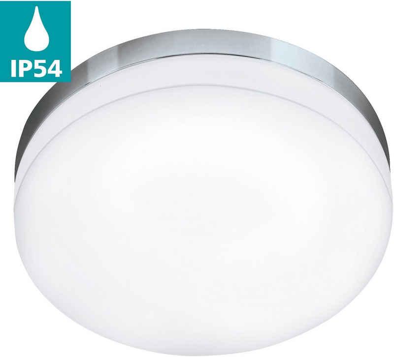 EGLO LED Deckenleuchte »LED LORA«, Durchmesser 32 cm