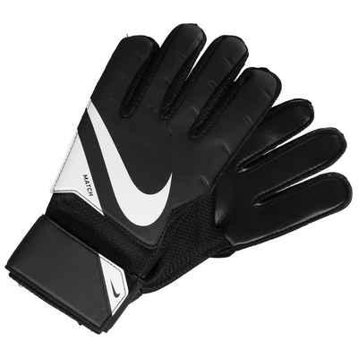 Nike Torwarthandschuhe »Goalkeeper Match«