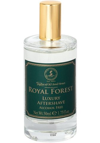 Taylor of Old Bond Street After-Shave »Luxury Aftershave Royal F...