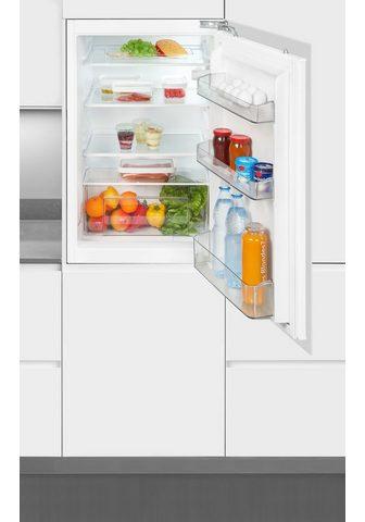 exquisit Įmontuojamas šaldytuvas EKS 131-6F RVA...