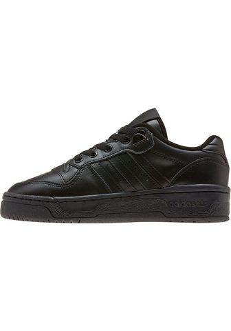 adidas Originals »RIVALRY LOW J« Sneaker