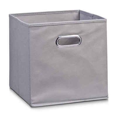 HTI-Living Aufbewahrungsbox »Aufbewahrungsbox 28 Vlies« (1 Stück), Aufbewahrungsbox