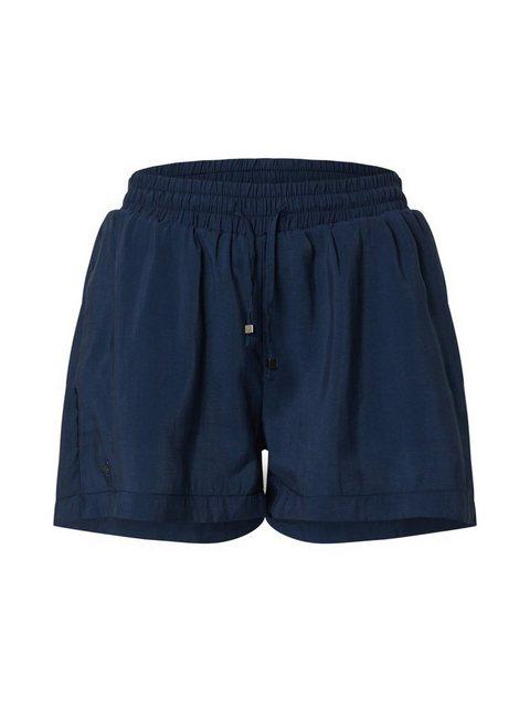 Hosen - MAZINE Shorts »Palm Cove« ›  - Onlineshop OTTO