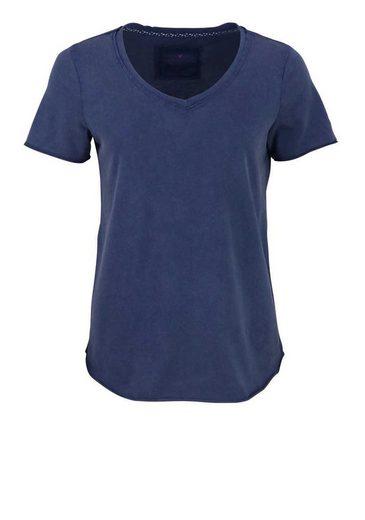 Lieblingsstück T-Shirt »Lieblingsstück«