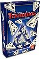 Goliath® Spiel, »Triominos Standard«, Bild 2