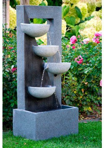 dobar Sodo fontanas 40 cm Breite