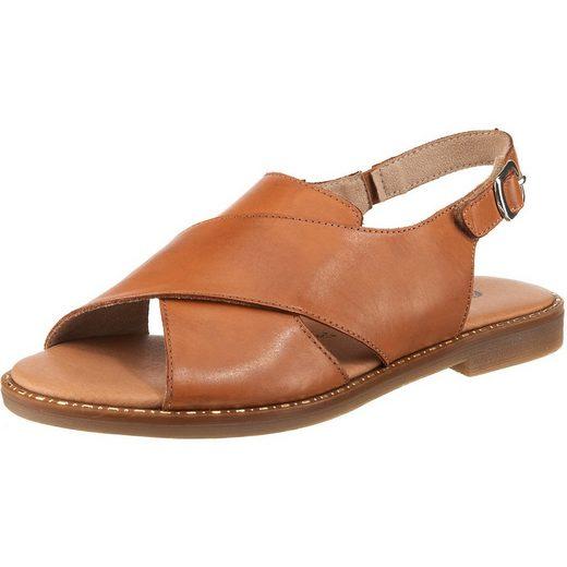 Remonte »D3650-24 Klassische Sandalen« Sandale