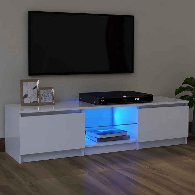 vidaXL TV-Schrank