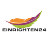 EINRICHTEN24