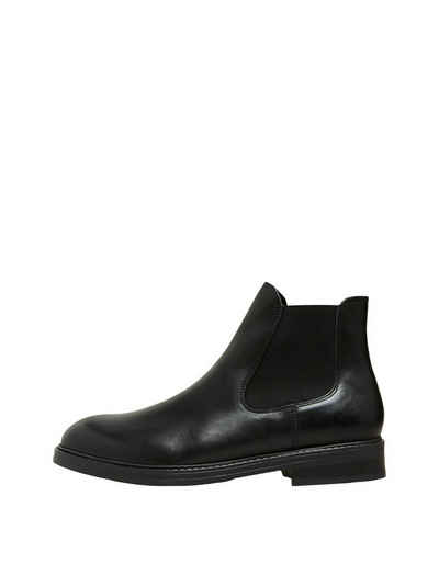 SELECTED HOMME »Blake« Chelseaboots