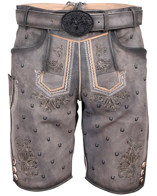 Joe Wenko Mens Drawstring Burnout Autumn Zip Pocket Contrast Color Hooded Sweatshirts French Gray XL