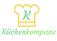 Küchenkompane