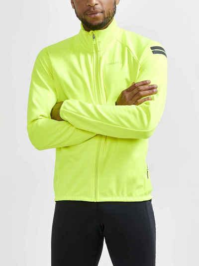 Craft Fahrradjacke »Core Ideal Jacket 2.0« (1-St)