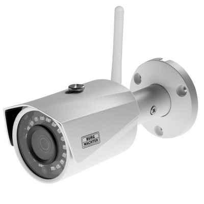 Burg Wächter »BURGcam Bullet 3040 Bullet-Kamera für innen und au« Überwachungskamera