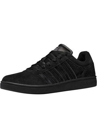 K-Swiss »Court Cheswick SP SDE« Sneaker