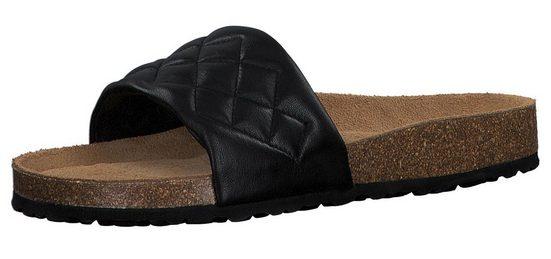 Tamaris »1-27509-34 Sandaletten 001 Black« Sandale