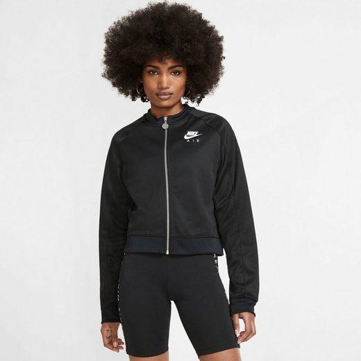 Nike Sportswear Trainingsjacke »Nike Air Women's Jacket«