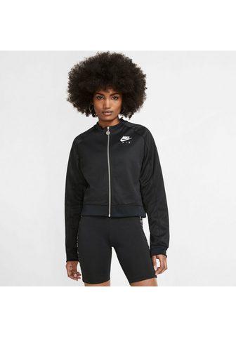 Nike Sportswear Trainingsjacke »Nike Air Women's Jacke...