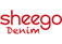 sheego Denim