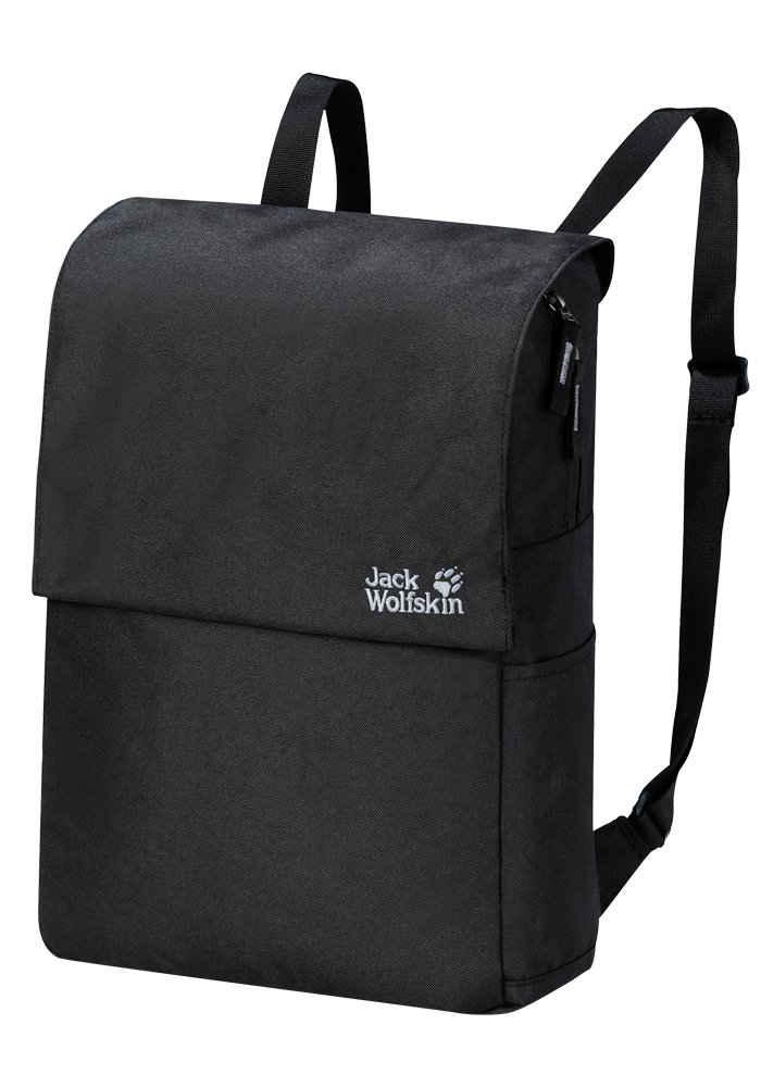 Jack Wolfskin Cityrucksack »LYNN PACK«