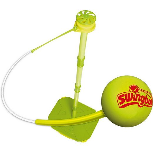 Beluga Spielzeug-Gartenset »Early Fun Swingball«