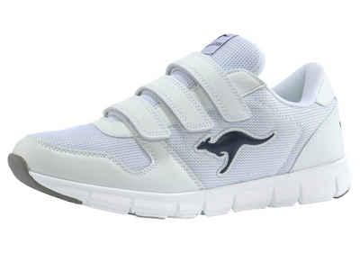 KangaROOS »K-BlueRun 701 B« Sneaker