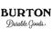 BURTON DG