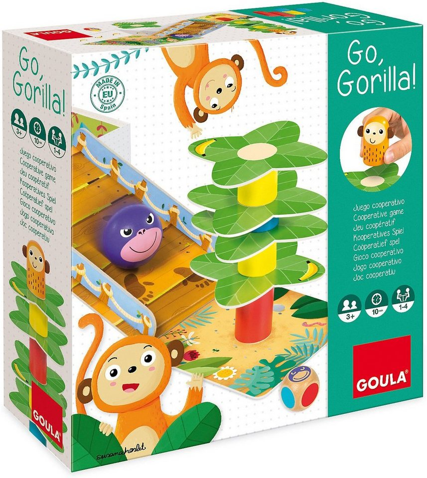 Spiele Für Kleinkinder Ab 2 Jahren Online