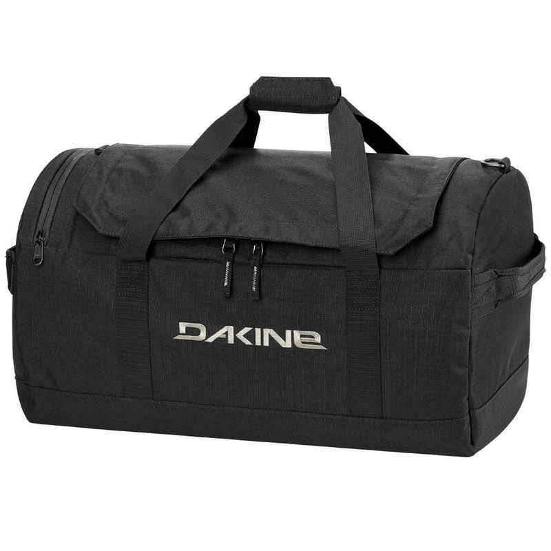 Dakine Sporttasche »EQ Duffle 50L Unisex Erwachsene«
