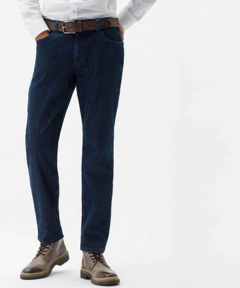 EUREX by BRAX 5-Pocket-Jeans »Style LUKE«