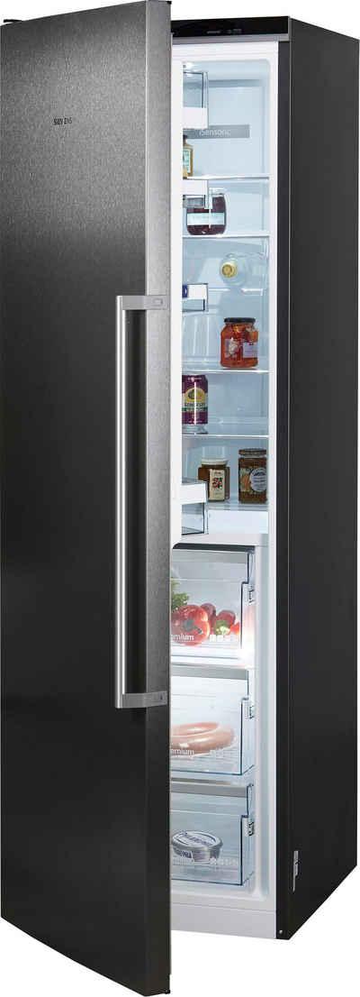 SIEMENS Kühlschrank iQ700 KS36FPXCP, 186 cm hoch, 60 cm breit
