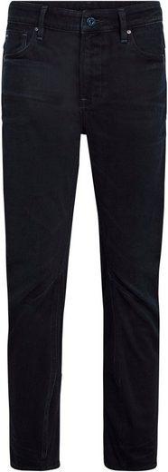 G-Star RAW Boyfriend-Jeans »Arc 3D Boyfriend Jeans« einzigartiges, zeitloses 3D-Design