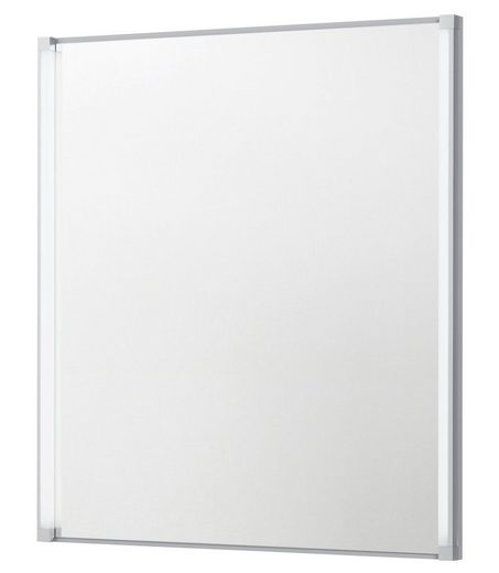 FACKELMANN Spiegel »LED-LINE«, Breite 60,5 cm