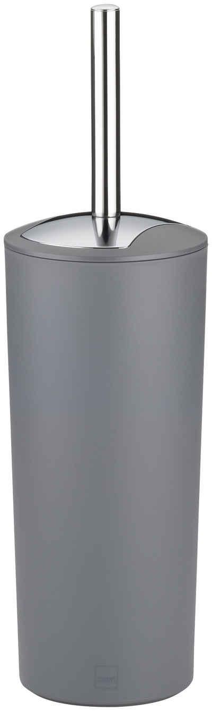 WC-Reinigungsbürste »Marta«, kela, Kunststoff, Höhe 36,5 cm, Ø 11 cm