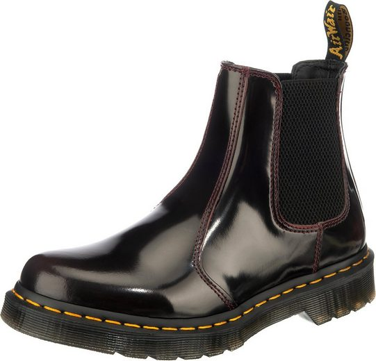 DR. MARTENS »2976 Chelsea Boots« Chelseaboots