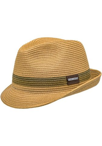 chillouts šiaudinė skrybėlė Fort Myers hat